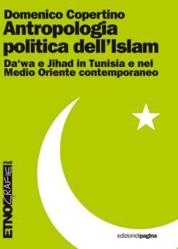 copertino-antropologia-politica-islam