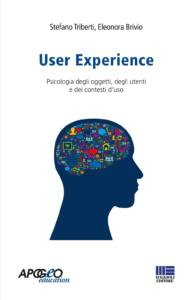 User Experience Stefano Triberti