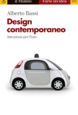 """""""Design contemporaneo"""" di Alberto Bassi"""