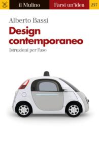 Design contemporaneo Alberto Bassi
