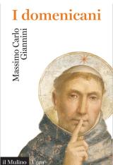 """I domenicani"" di Massimo Carlo Giannini"