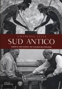 Sud antico Emanuele Lelli