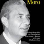 """""""Moro"""" di Massimo Mastrogregori"""