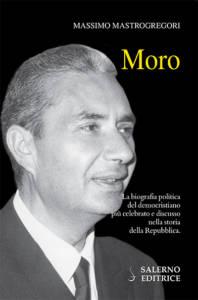 Aldo Moro Massimo Mastrogregori