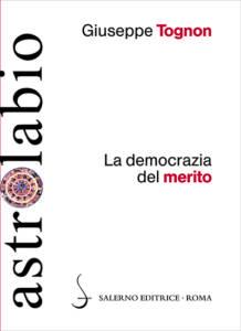 La democrazia del merito Giuseppe Tognon