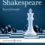 """""""Leggere Shakespeare"""" di Rocco Coronato"""