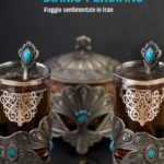 """""""Diario persiano. Viaggio sentimentale in Iran"""" di Anna Vanzan"""
