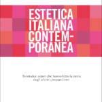 """""""Estetica italiana contemporanea"""" di Mario Perniola"""