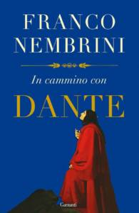 In cammino con Dante Franco Nembrini