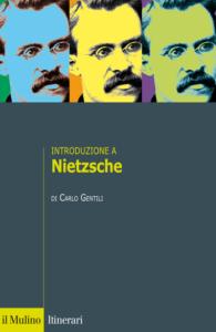 Introduzione a Nietzsche Carlo Gentili