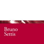 """""""Fordismi. Storia politica della produzione di massa"""" di Bruno Settis"""