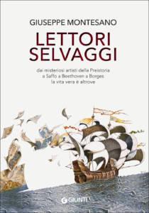 Lettori selvaggi Giuseppe Montesano