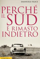 """""""Perché il Sud è rimasto indietro"""" di Emanuele Felice"""
