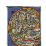 """Il fiero pasto. Antropofagie medievali"" di Angelica Aurora Montanari"