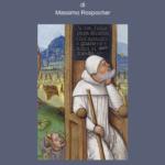 """""""Il papa guerriero.Giulio II nello spazio pubblico europeo"""" di Massimo Rospocher"""