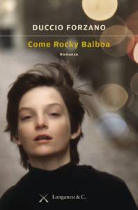 Come Rocky Balboa Duccio Forzano