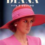 """""""Diana. Vita e destino"""" di Vittorio Sabadin"""