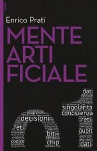 Mente artificiale, Enrico Prati