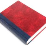 Turtleback e brossura: le rilegature dei libri