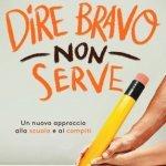 """""""Dire bravo non serve"""" di Marco Orsi"""
