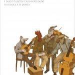 """""""Il canto degli animali. I nostri fratelli e i loro sentimenti in musica e in poesia"""" di Paolo Isotta"""