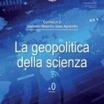 """""""Il Geopolitico"""" diretta da Guglielmo Rinzivillo"""