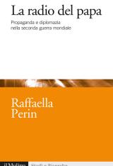 """""""La radio del papa"""" di Raffaella Perin"""