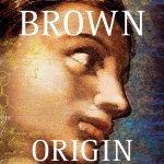"""""""Origin"""", il nuovo libro di Dan Brown: trama e recensione"""