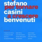 """""""Più Stato per tornare a crescere"""" di Stefano Casini Benvenuti"""