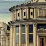 """""""Città, utopia e mito. Studi di filosofia e teoria politica"""" di Paolo Bellini"""