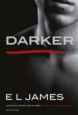 """""""Darker"""" di E. L. James: trama e recensione"""
