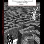 """""""Il se e il ma delle investigazioni. Riflessioni tra criminologia, diritto ed esperienza sul campo"""" di Alessandro Meluzzi e Fabio Federici"""