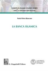 """""""La banca islamica"""" di Paolo Pietro Biancone"""