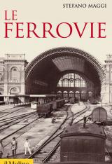 """""""Le ferrovie"""" di Stefano Maggi"""