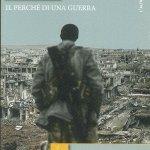"""""""Siria. Il perché di una guerra"""" di Domitilla Savignoni e Matteo Bressan"""
