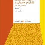 """""""Studi culturali e scienze sociali"""" di Luca Salmieri"""