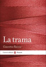 """""""La trama"""" di Giacomo Raccis"""