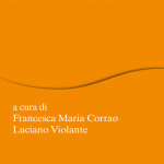 """""""L'Islam non è terrorismo"""" a cura di Francesca Corrao e Luciano Violante"""