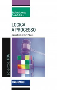 Logica a processo, Stefano Leonesi, Carlo Toffalori