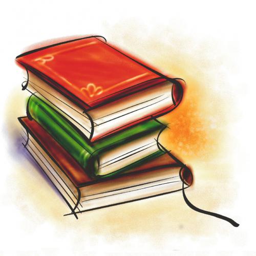 Libri più venduti: come nascono le classifiche