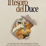 """""""Il tesoro del duce"""" di Gabriele Coltro"""