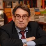 Oliviero Diliberto: «Detraibilità fiscale per l'acquisto dei libri»
