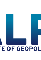 La geopolitica del web. Intervista ad Antonio Lamanna