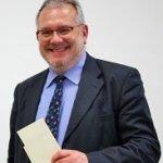 Edoardo Barbieri: «recuperiamo il valore sociale della lettura»