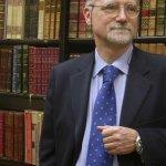 Sergio Malavasi, fondatore di Maremagnum.com