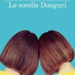 """""""Le sorelle Donguri"""" di Banana Yoshimoto: riassunto trama e recensione"""