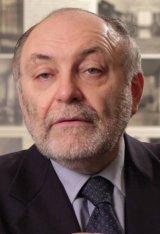 Armando Torno: «leggere vuol dire non morire dentro»