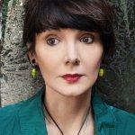 Elisabetta Sgarbi: «la lettura nasce come l'innamoramento»