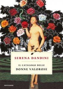 Il catalogo delle donne valorose, Serena Dandini