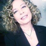 Loredana Lipperini: «leggere è una postura prima che un dovere»